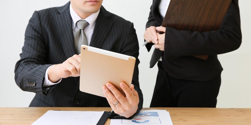 顧客管理システムの開発の失敗例