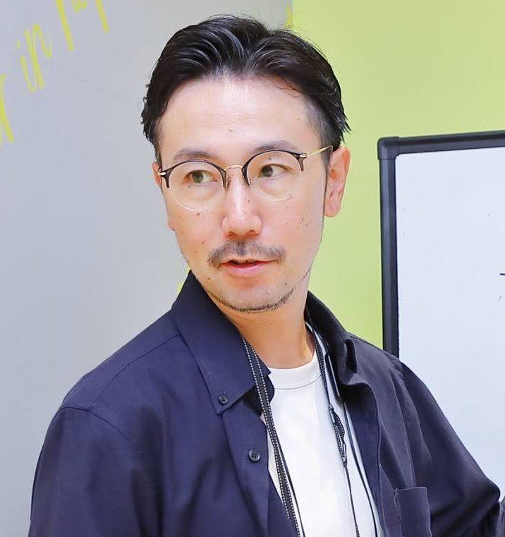 PRIME ORDER 内藤